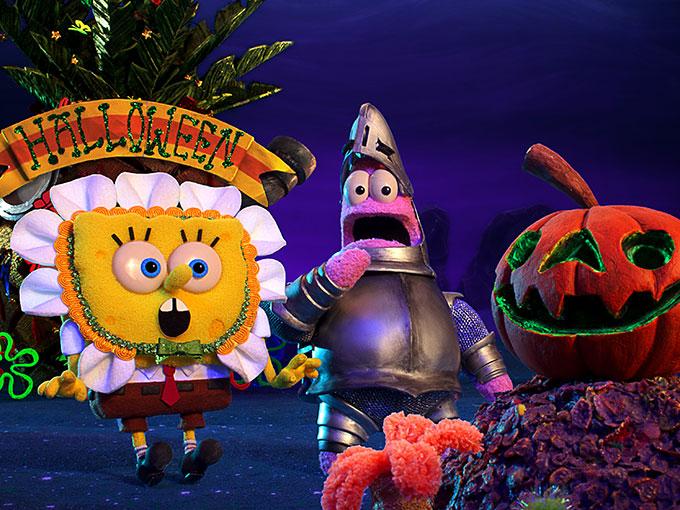 spongebob-halloweenspecial