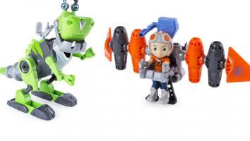 RustyRivets-Toys
