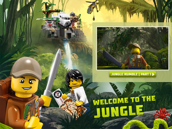 lego-jungle