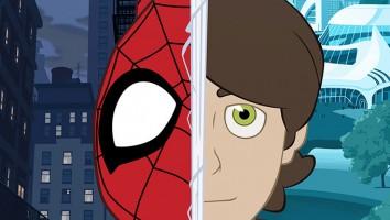 marvel-spider-man