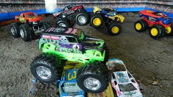 monsterjam-toys