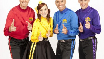 Kidscreen » Archive » New Wiggles content is ready for take-off