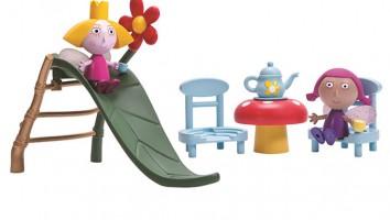 BenHolly-Toys