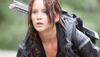 Hunger-Games-Photo