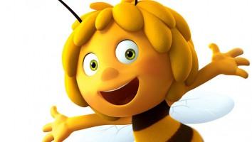 Maya-the-Bee