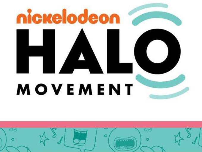 NickHaloMovement