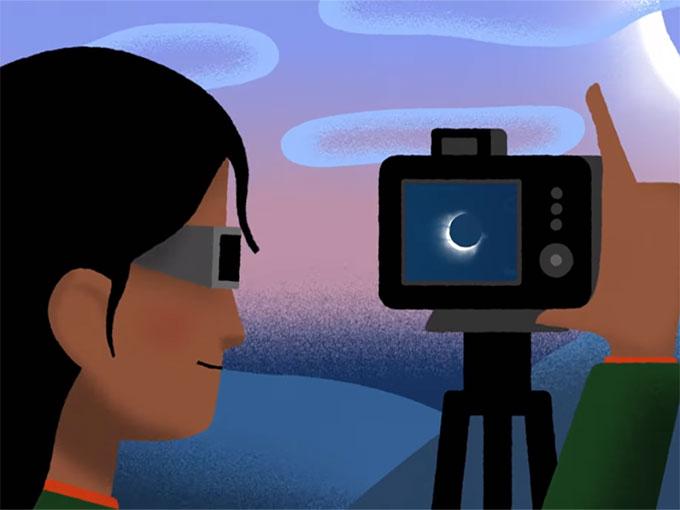 So-LarEclipse