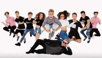 Team10-YouTube