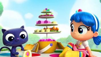 True-Rainbow-Kingdom
