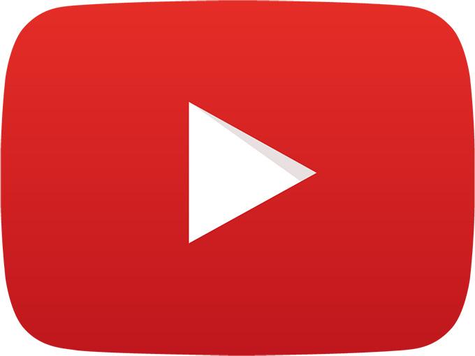 YouTubelogo