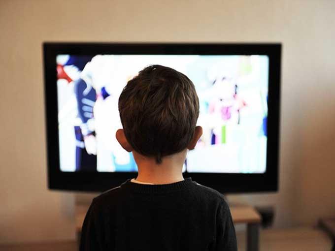kidsTV