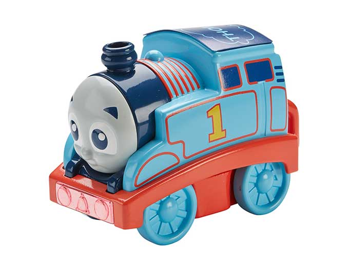 myfirst-thomas&friends