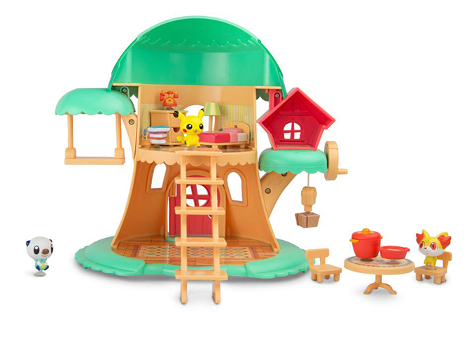 pokemon-petite-pals-escape-in-forest-playset--BA47745D.zoom