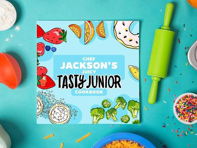 tasty-shop-tasty-junior-block