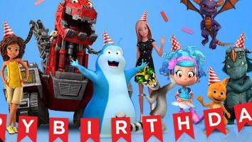 Birthday-Still_FINAL