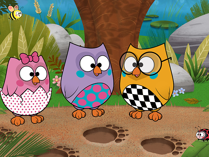 Bubu-and-the-Little-Owls-