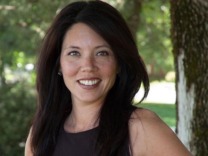 Chantal-Ling