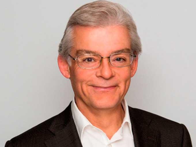 John-Vandervelde-wow
