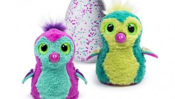 Kmart-Toys-List