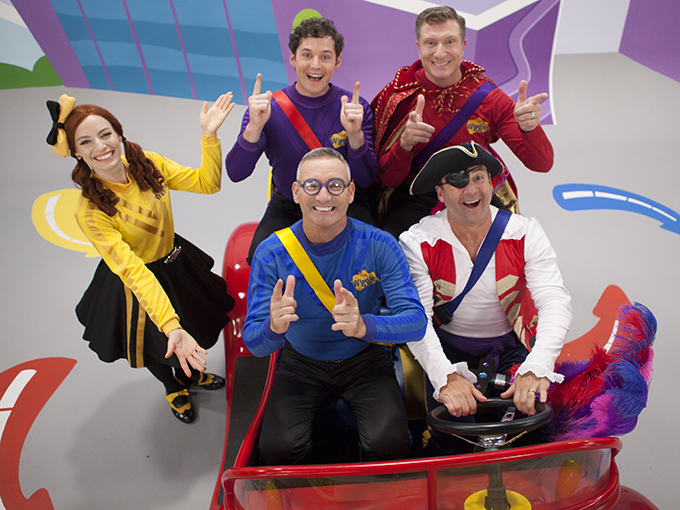 Wiggles2017