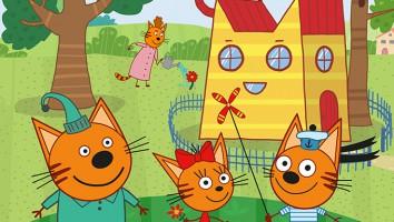 kidecats