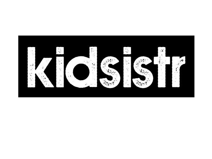 kidsistr