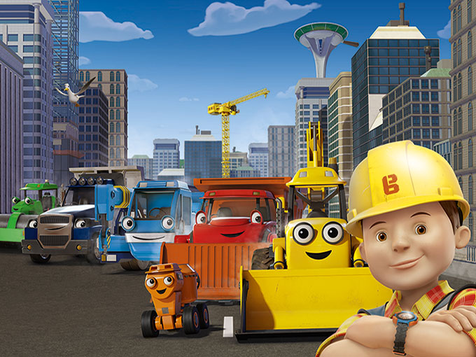 Bob-the-Builder_landscape