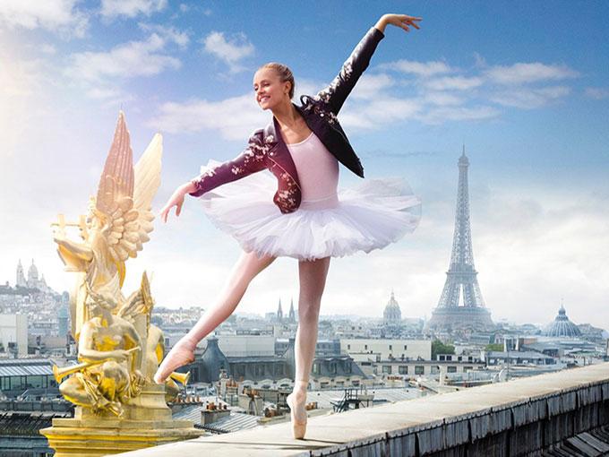 FIND-ME-IN-PARIS