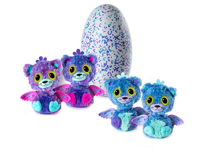 Hatchimals-Surprise