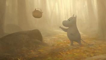 Moominvalley2