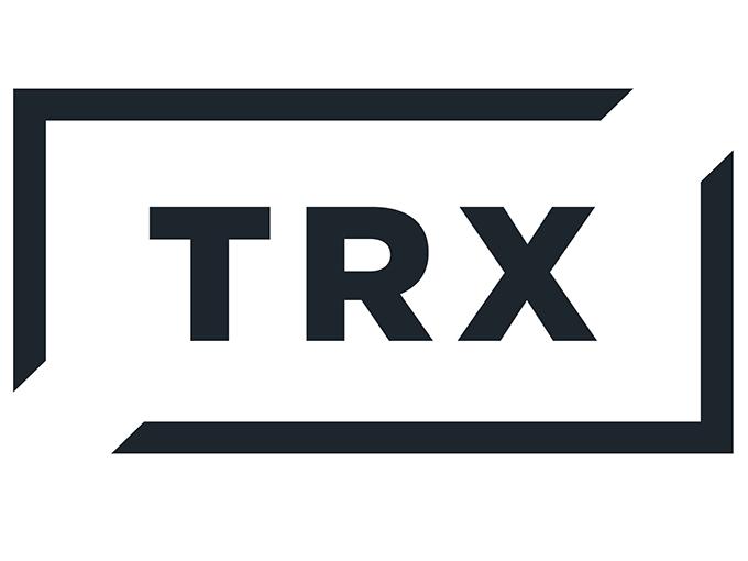 TRX-logo
