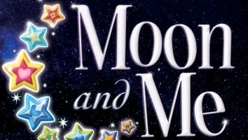 Kidscreen » Archive » Andrew Davenport shoots for the moon