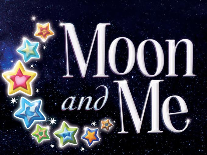 moon&me