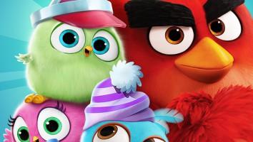 AngryBirdsMatch (2)