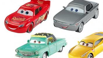 MattelCars3