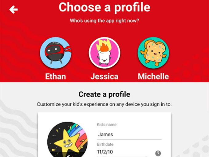 You-Tube-Kids-App