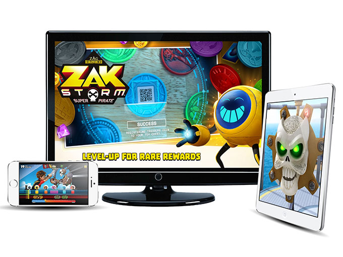 Zak-Storm-Trifecta-Launch-Image