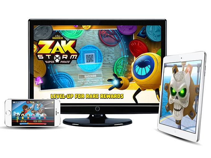 Zak-Storm-Trifecta-Launch-Image