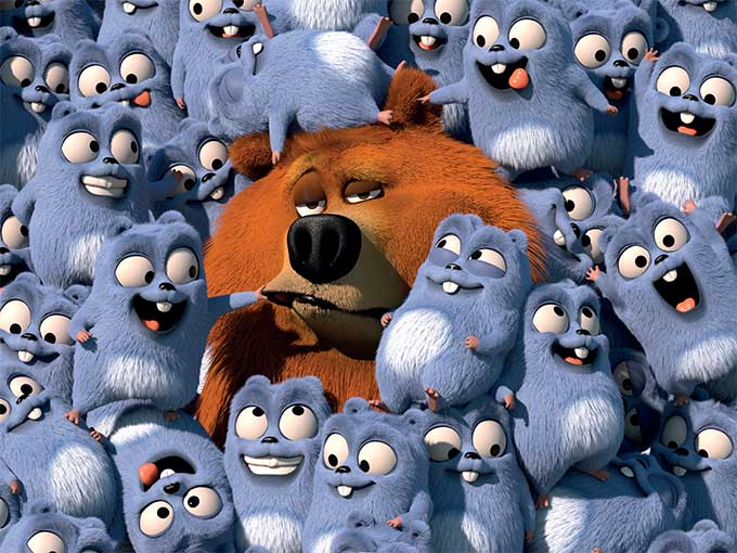 grizzlylemmings
