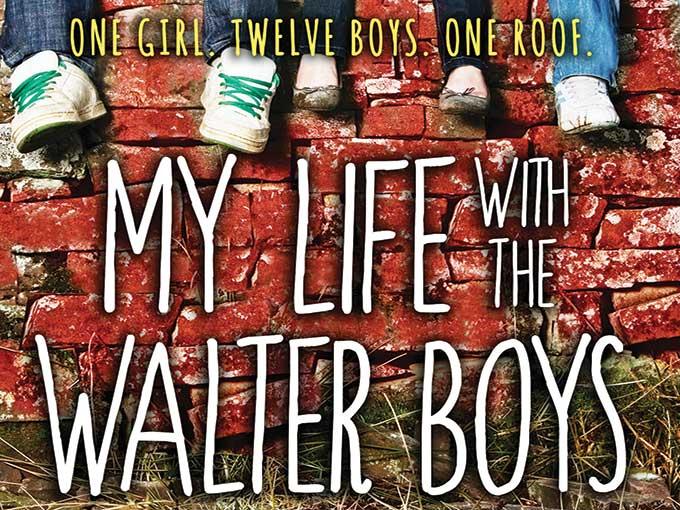 mylifewiththewalterboys