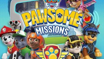 pawpatrol-missions