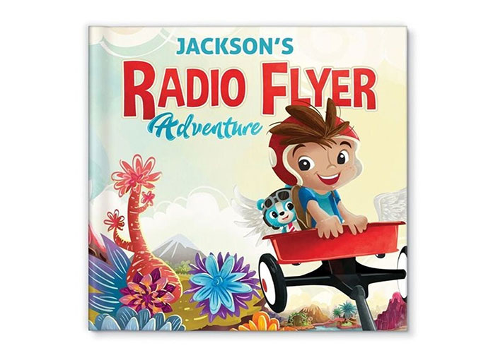 radioflyer-book