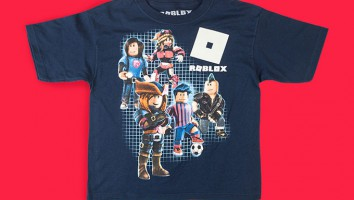 roblox-apparel