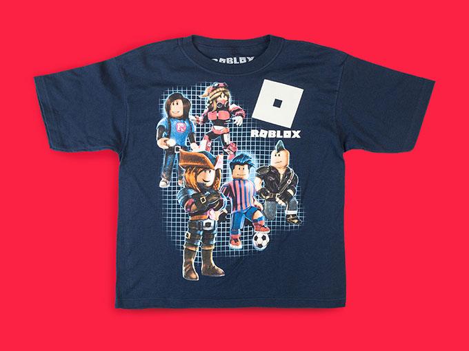 roblox-apparel