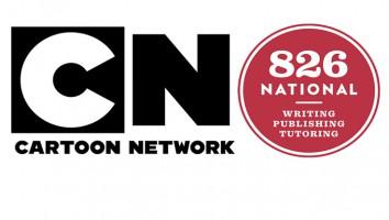Cartoon Network826National