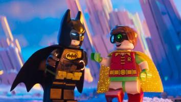 Lego_BatmanMovie