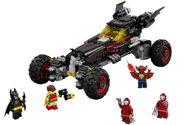 Lego_Licensing