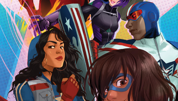 Marvel-Rising_Artwork