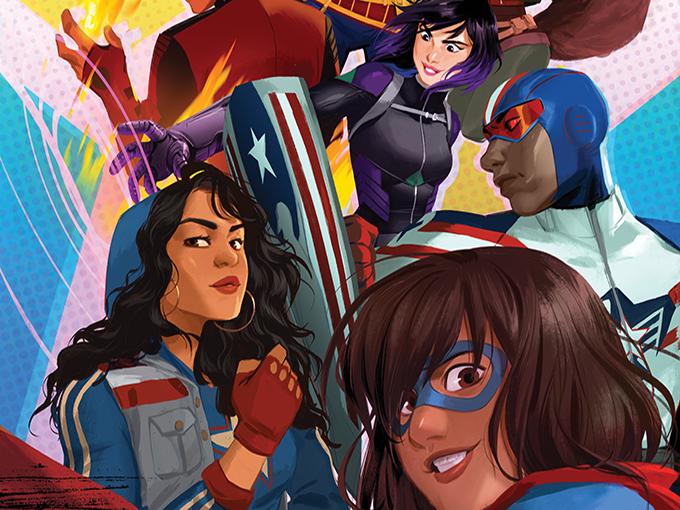 Marvel-Rising_Artwork