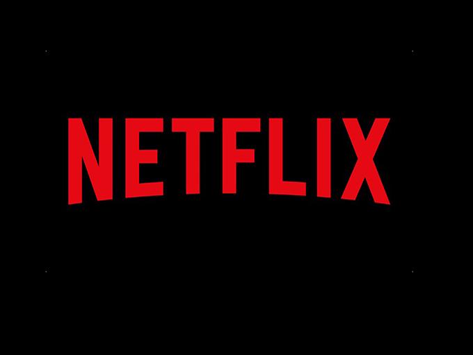 Netflix-Logo1